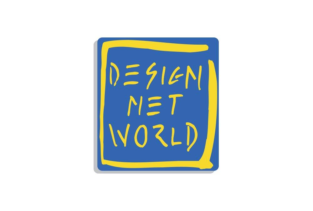 DesignNetWorld_logo