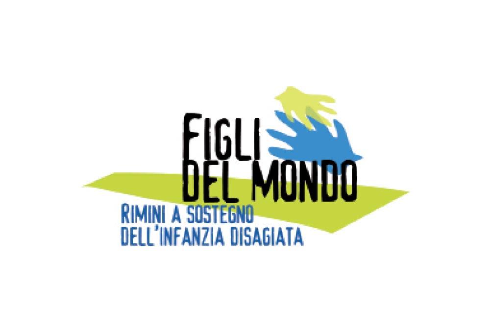 Figli-del-mondo_logo