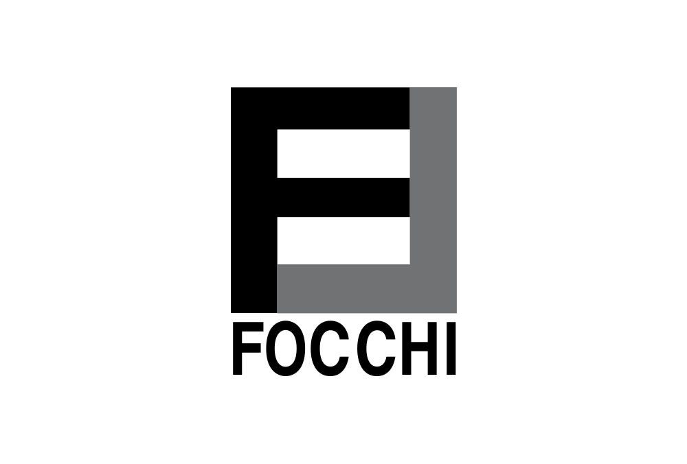 FocchiLogo