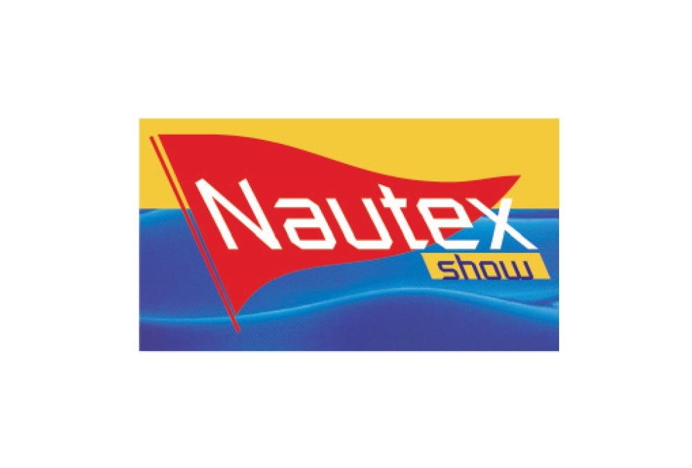 NautexShow_logo