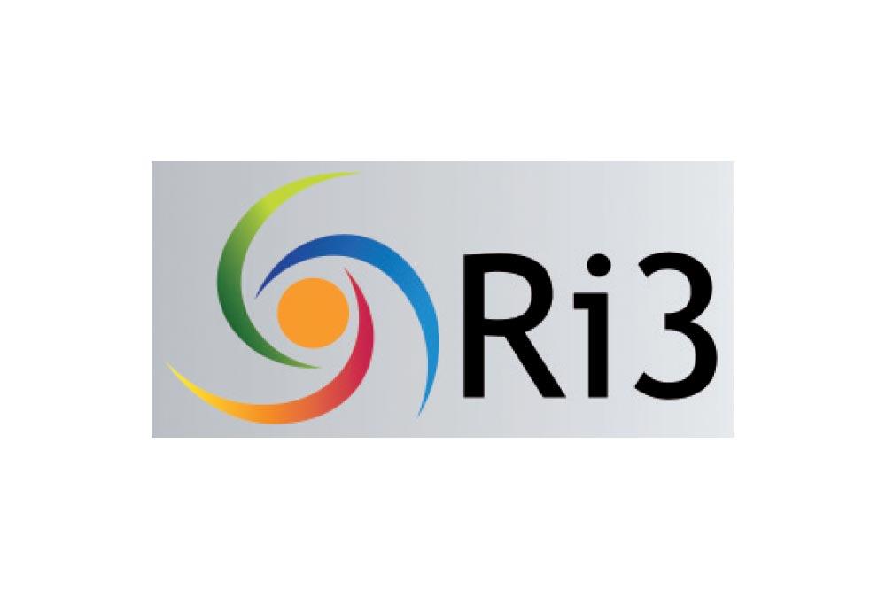 Ri3_logo