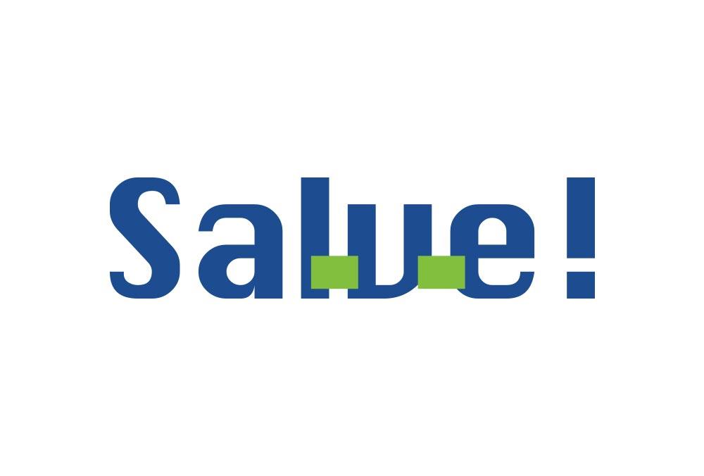 Salve_logo