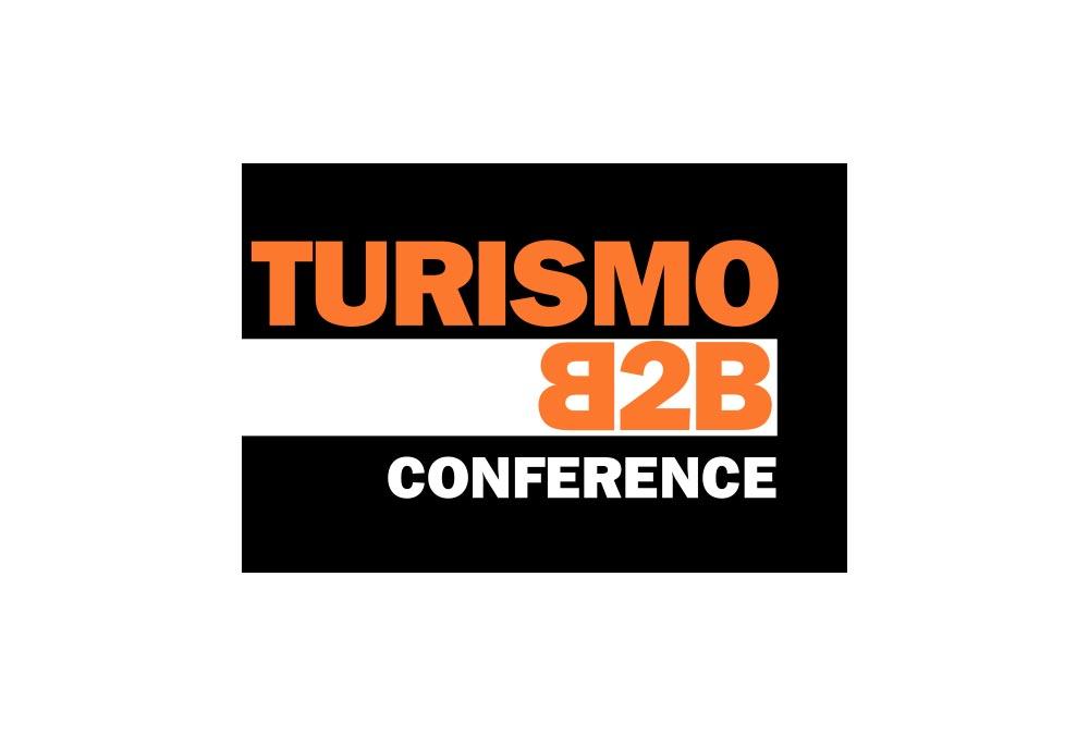TurismoB2B_logo