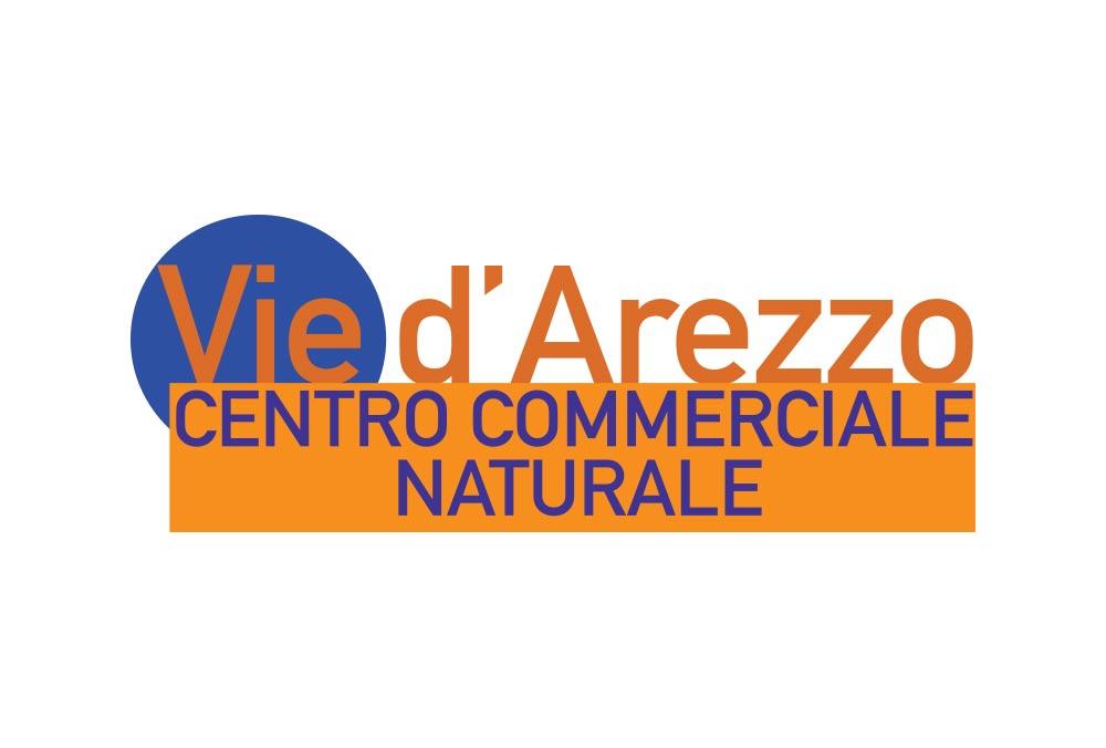 ViediAREZZO_logo