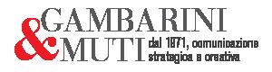 LogoG&M_Sito