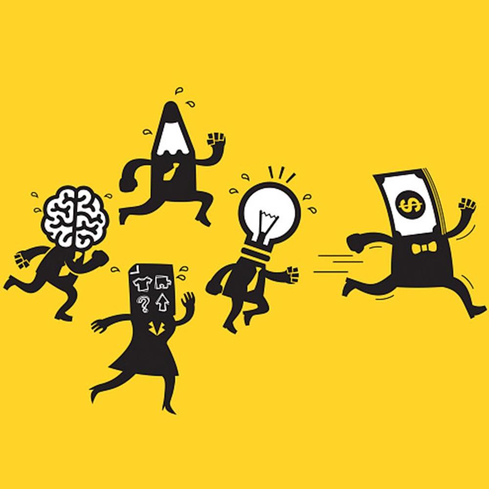 CreativitySlide1