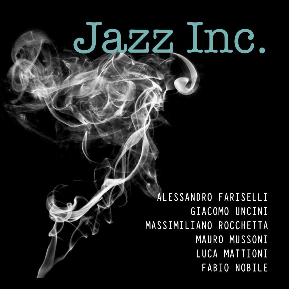 JazzInc_H_portfolio