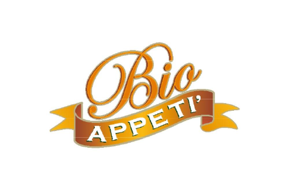 BioAppeti_logo