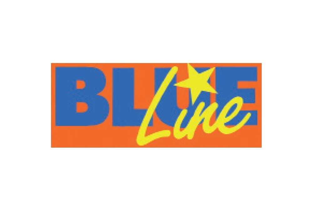 BluLine_logo