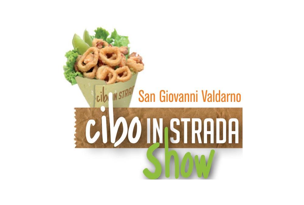 CiboinStrada_logo