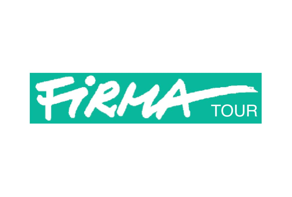 FirmaTour_logo