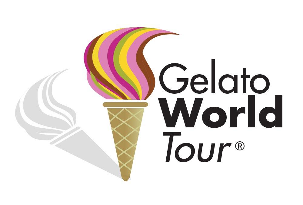 GWT_Logo