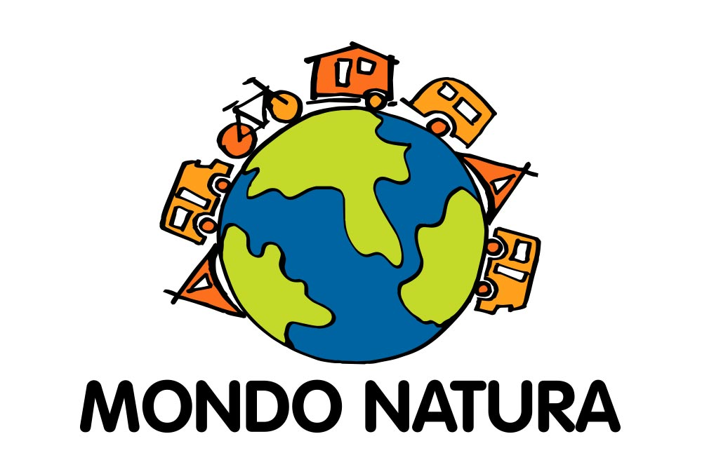 MondoNatura_logo
