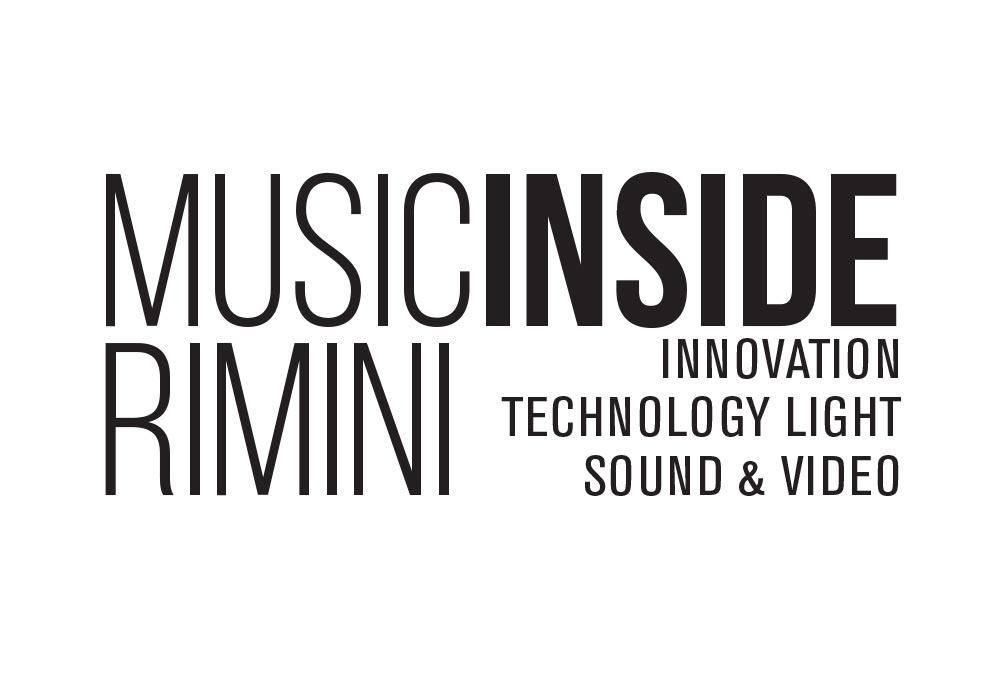 MusicInside_logo