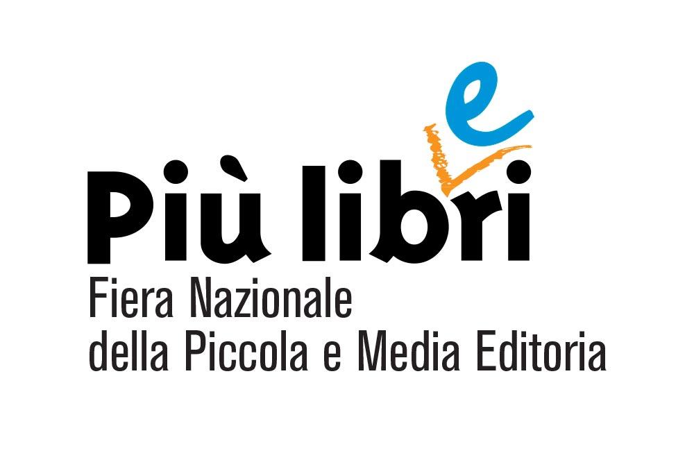 PLPL_logo