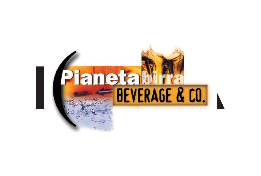 PianetaBirra_logo