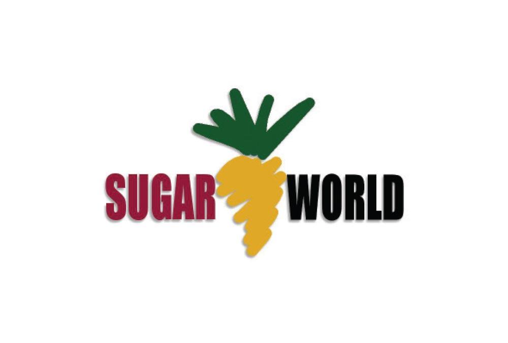 SugarWorld_logo