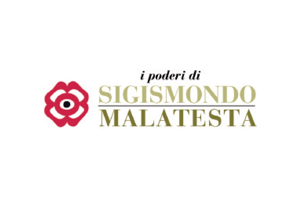 iPoderiSigismondo_logo