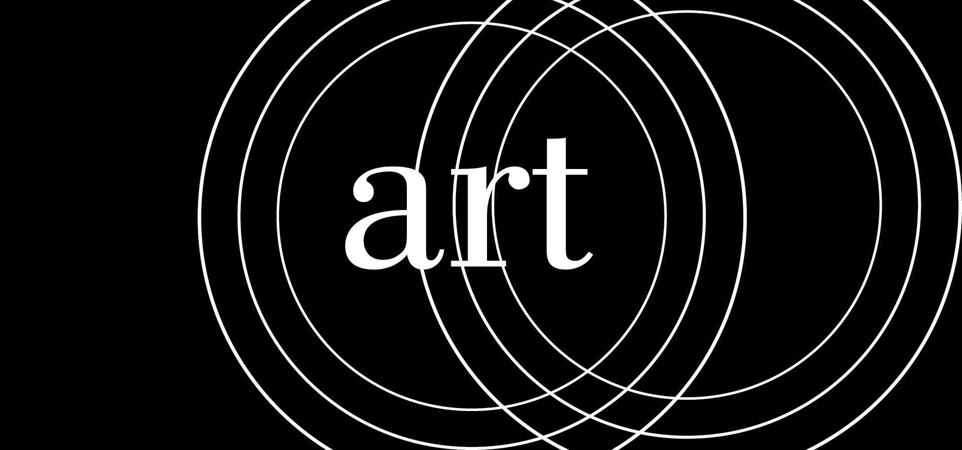 ArteMIX_1920x900_G&M_cover