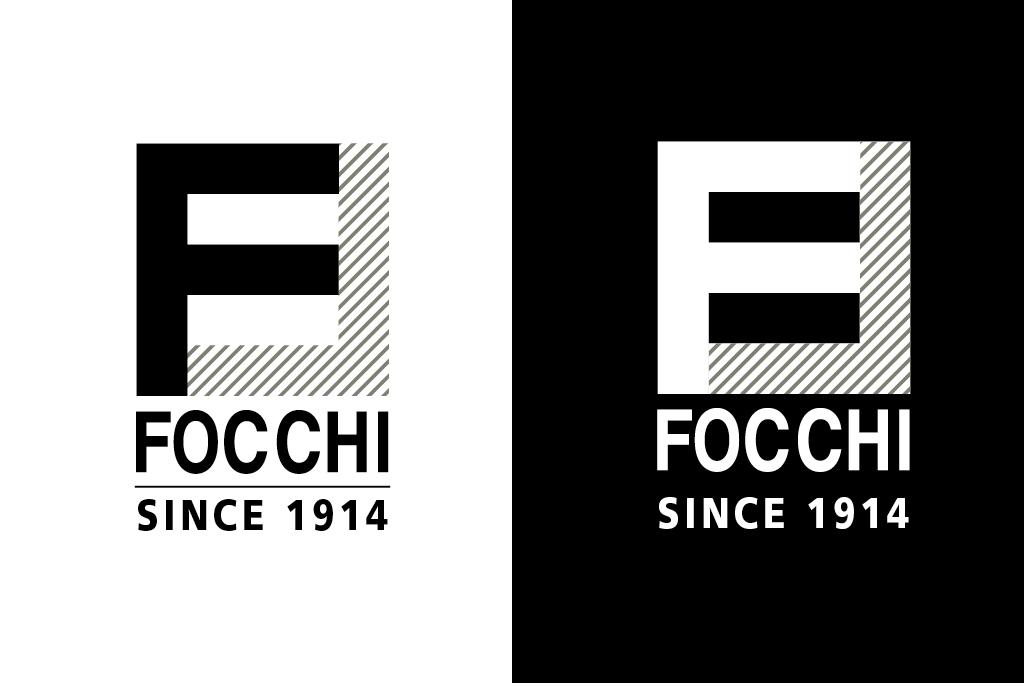 Focchi-1024x683_G&M