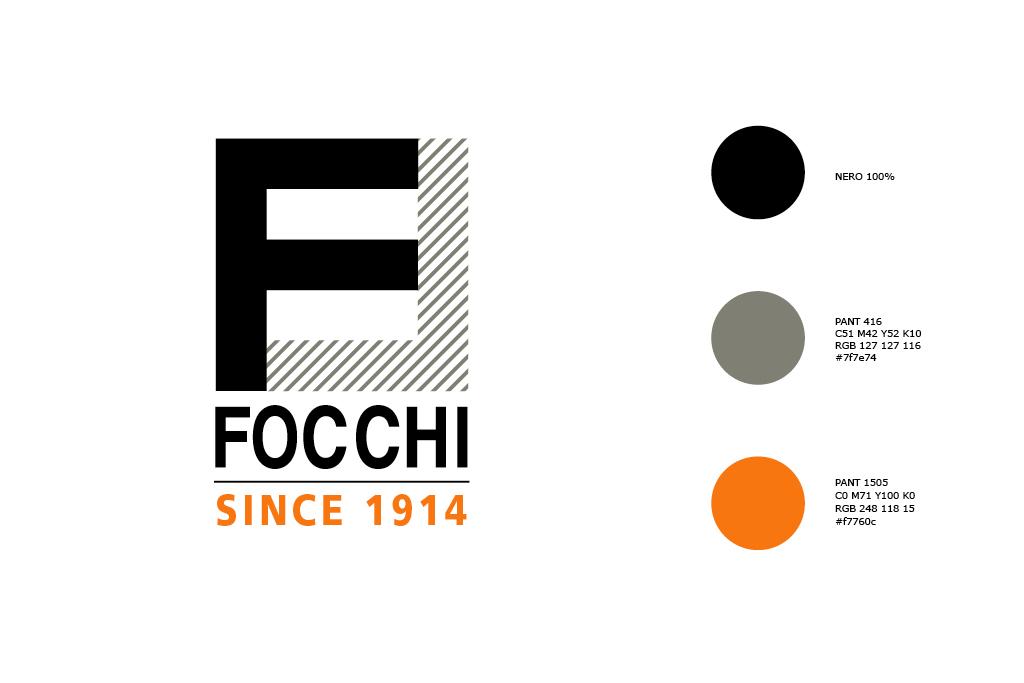 Focchi-1024x683_G&M2