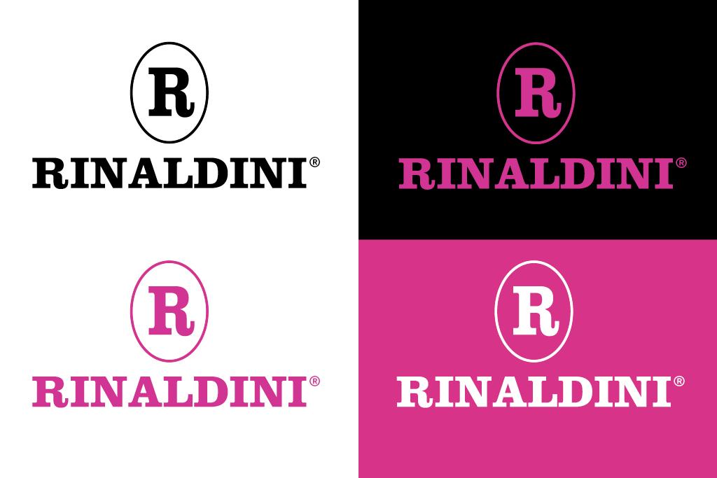 Rinaldini 1024x683_G&M