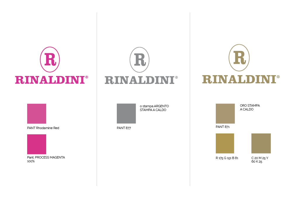 Rinaldini 1024x683_G&M2