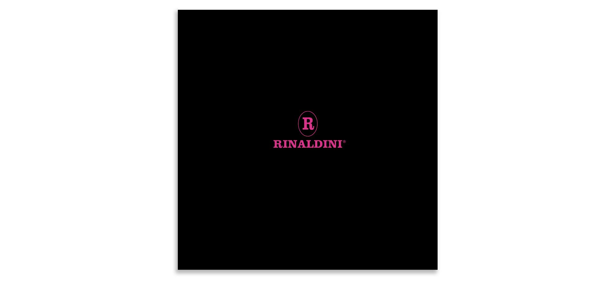 Rinaldini_1920x900_G&M_A2