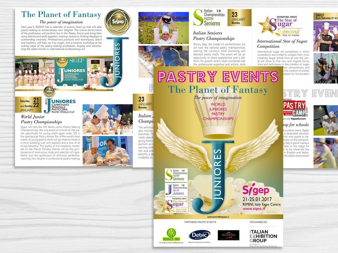 BrochureJUNIORES_16