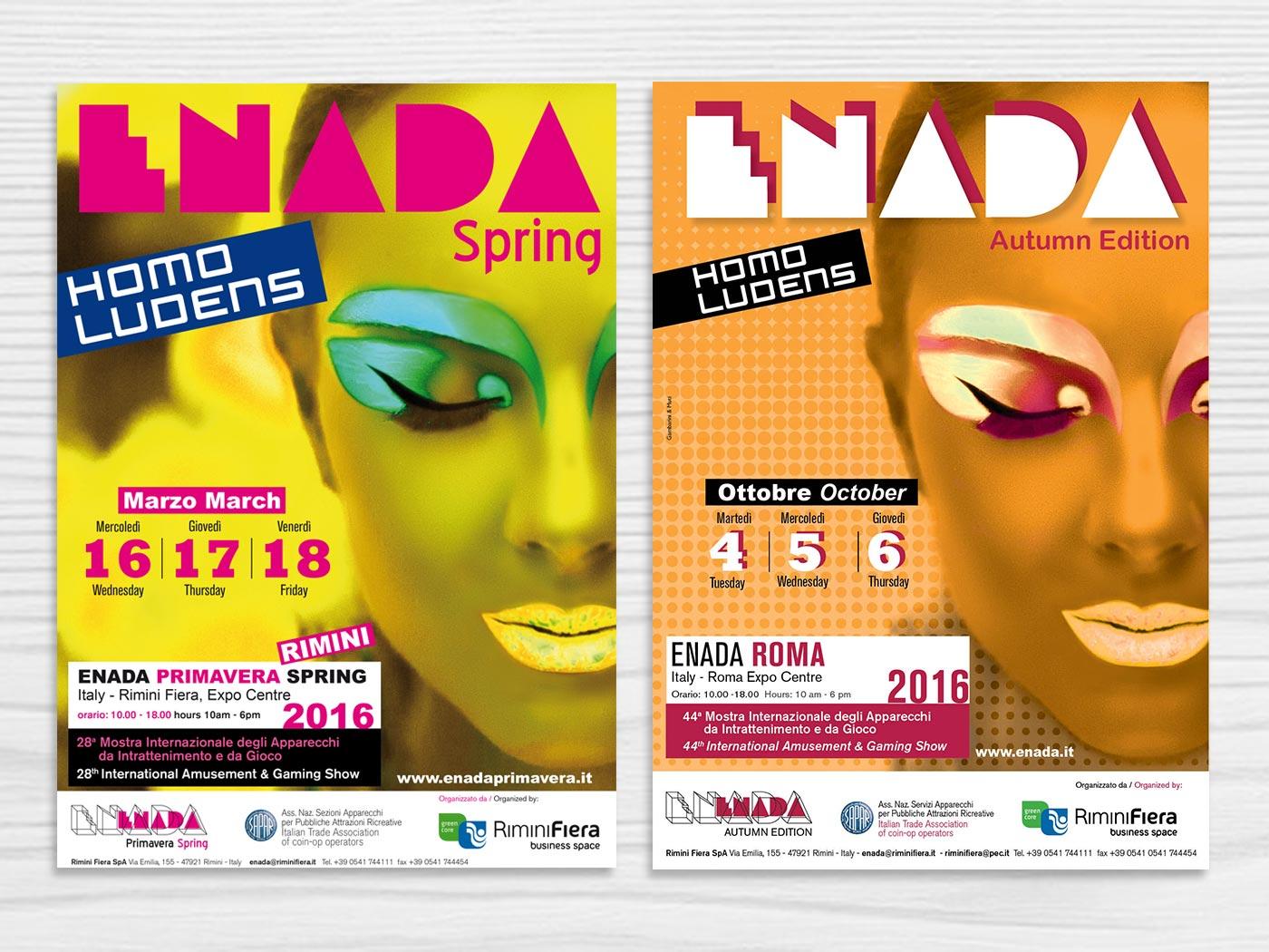 EnadaPA_16