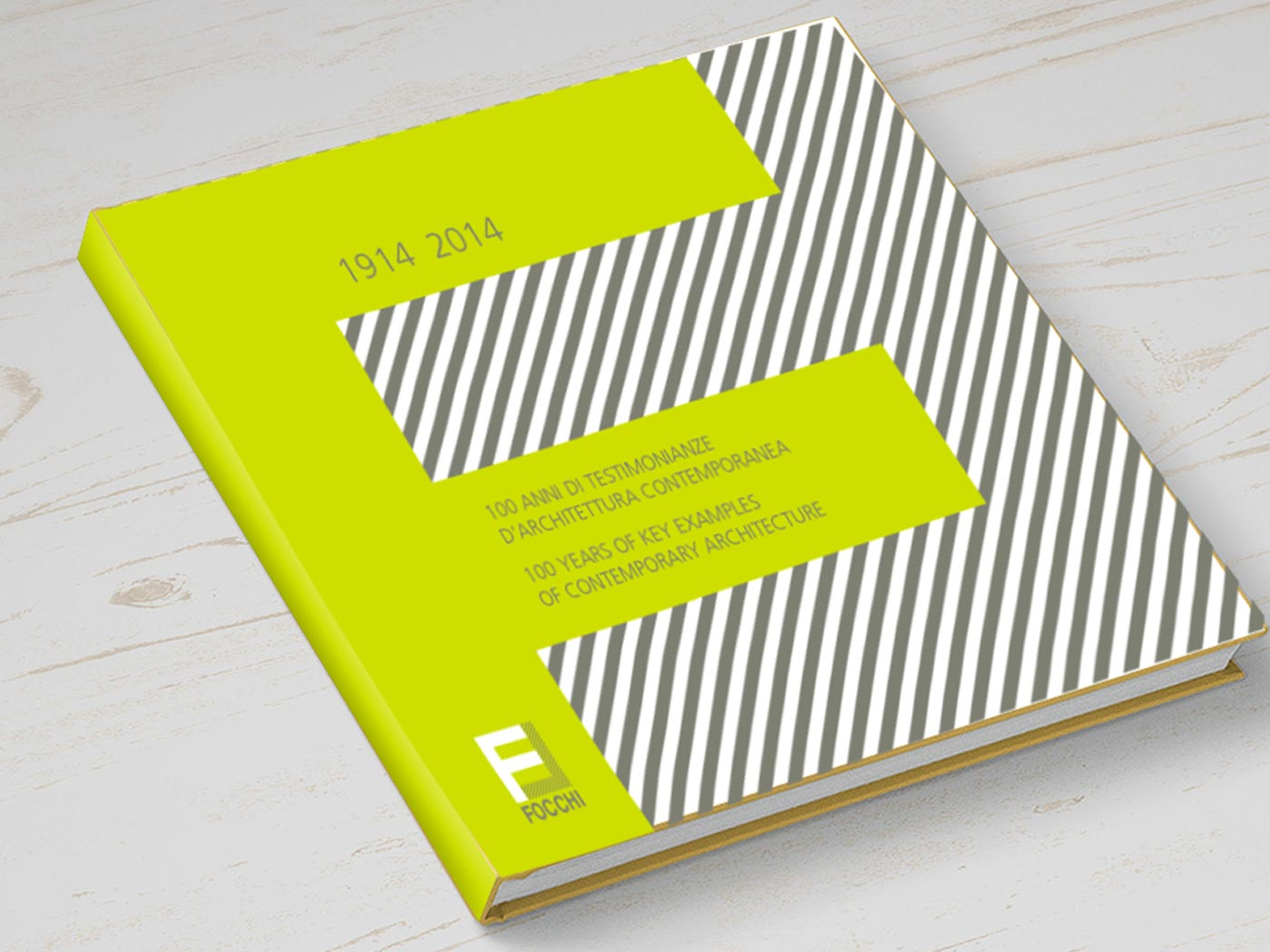 BrochureFOCCHI_Grande