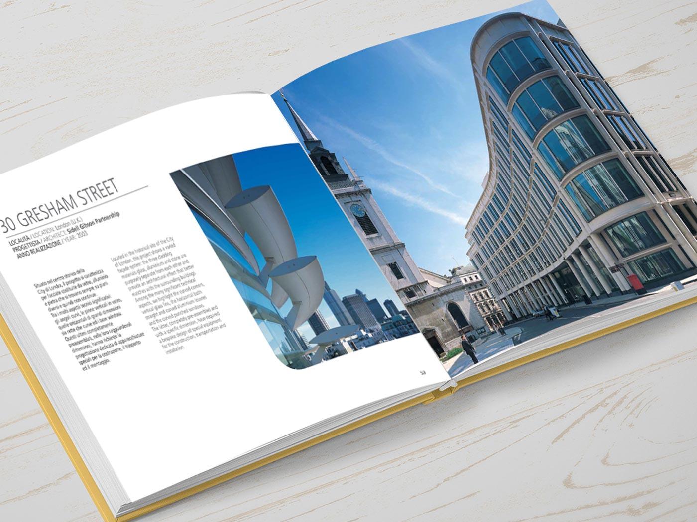 BrochureFocchiPagTipoGrande