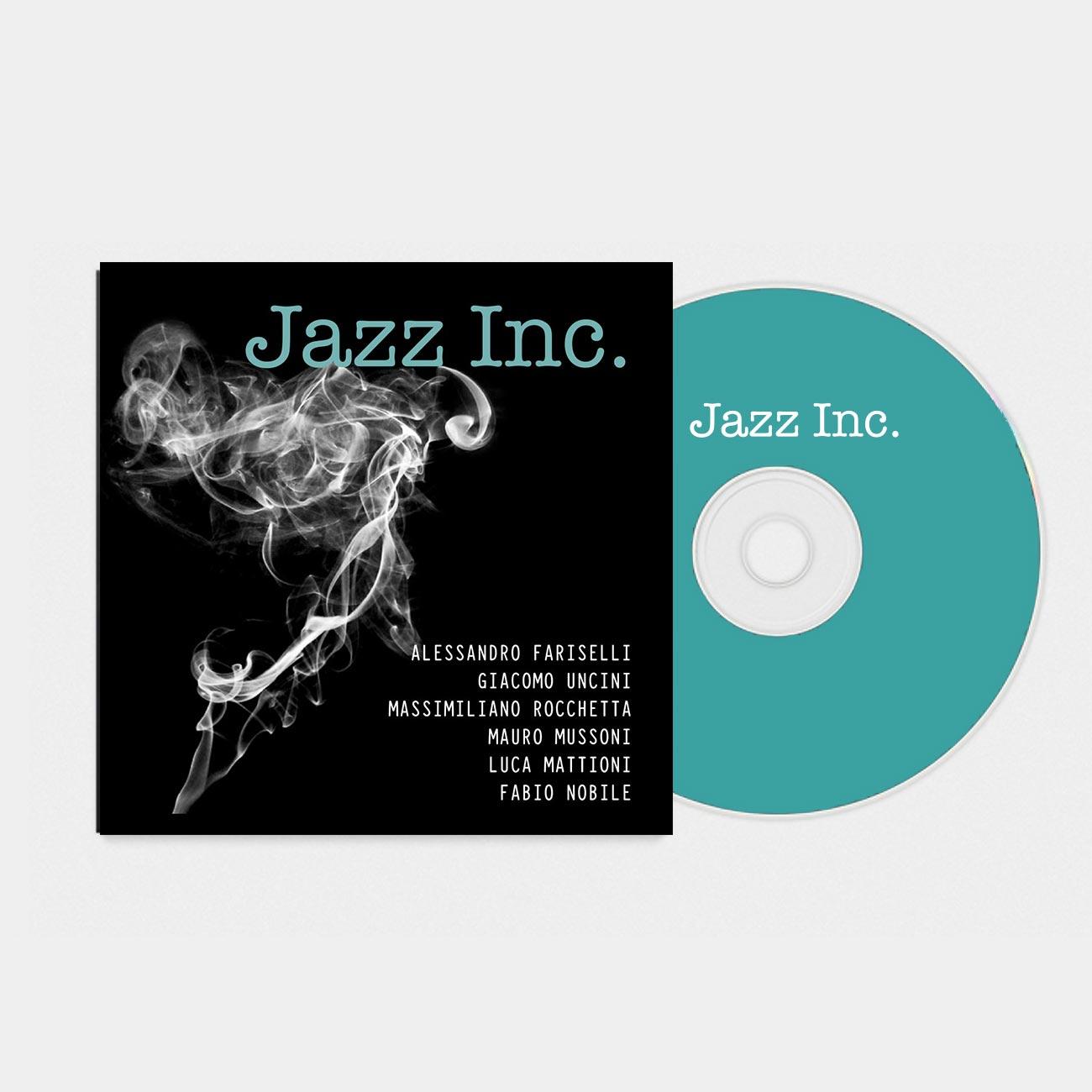 CD_JazzIncOK