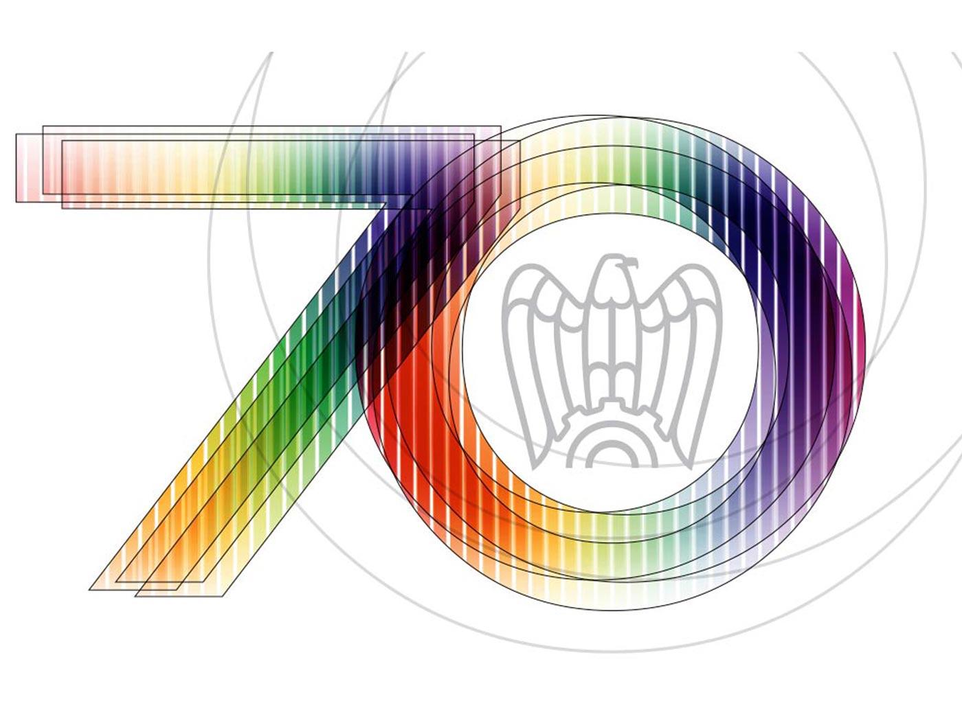 Logo70UnindBIS2