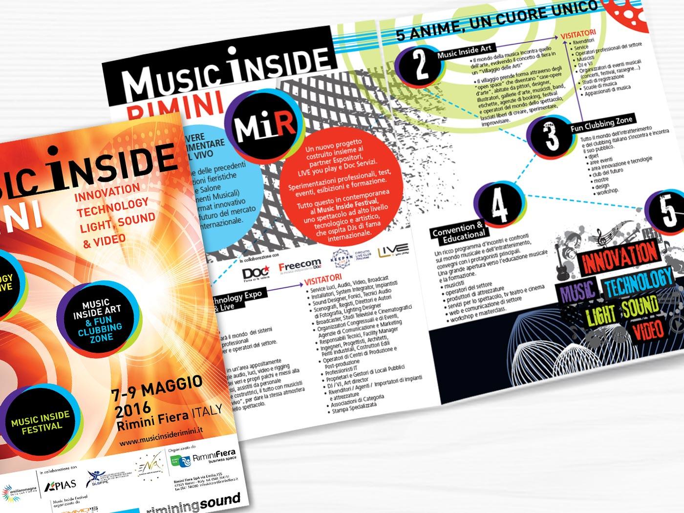 Mir_Brochure2016