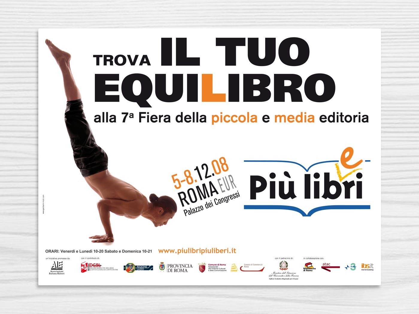 PiuLibri2008